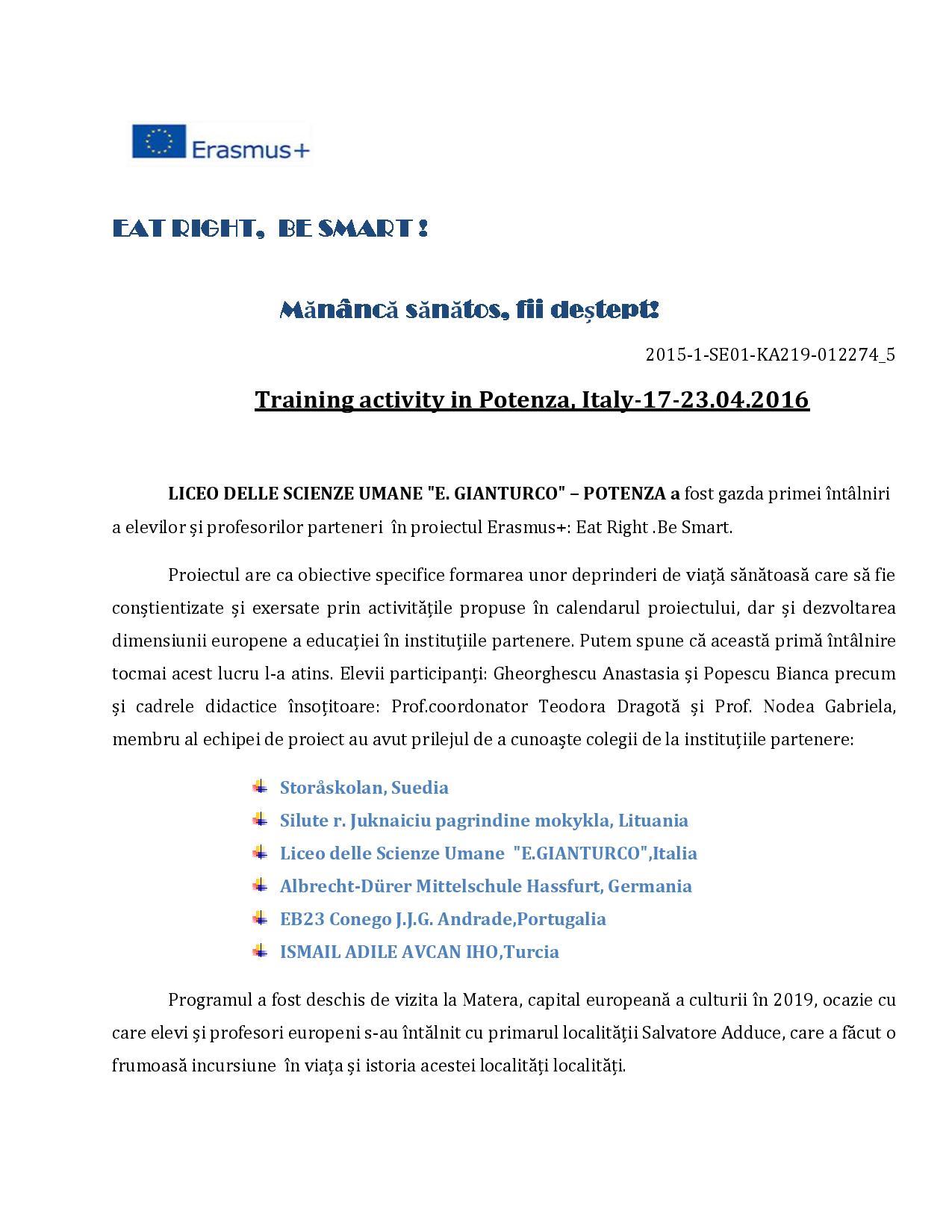 diseminare-italia-page-001