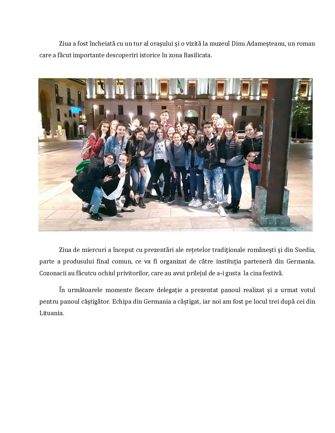 diseminare-italia-page-006