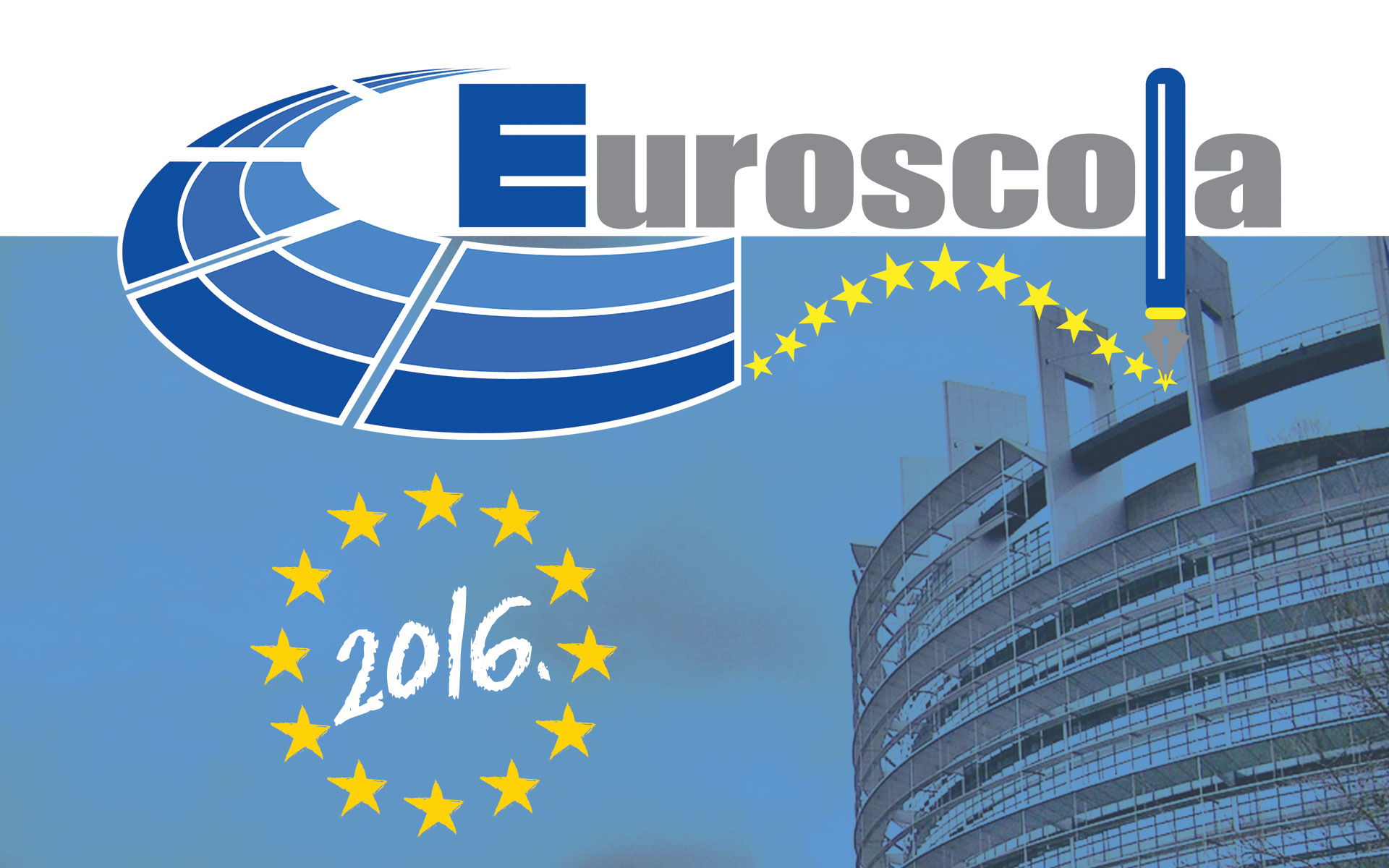 epio_euroscola-2016_background